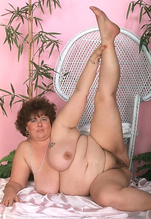 Big Tits Flexible Porn Pictures